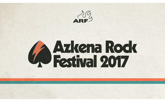 ARF 2017
