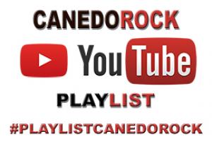 Cuarto PlayList de Julio en nuestro Canal de YouTube.